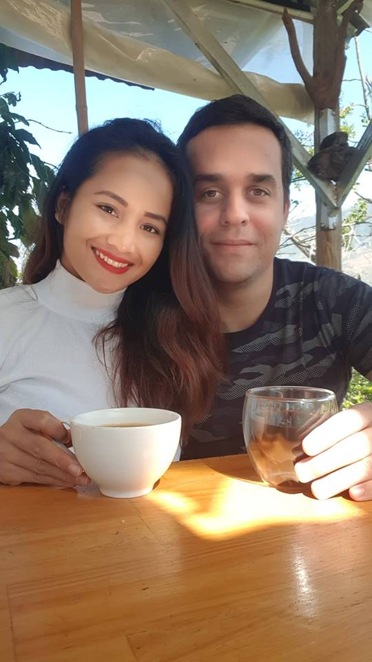 specialty coffee vietnam